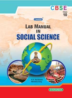 arya publications lab manual class 9